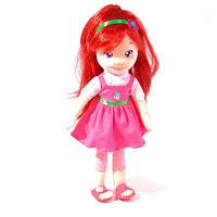Мягкая игрушка детская кукла Toy Joy Ксюша 004100-05
