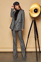Костюм Domenica Классический женский деловой костюм SKU_Р 2033