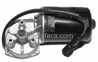 Мотор электрический CLAAS 644477.0