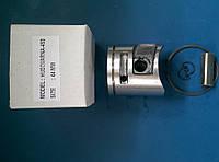 Поршень HUSQVARNA 450 44mm в сборе ИНДИЯ