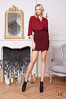 Костюм Domenica Классический костюм с юбкой на запах SKU_Р 2304