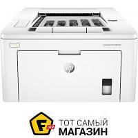 Принтер LaserJet Pro M203dn (G3Q46A) a4 (21 x 29.7 см) - лазерная печать (ч/б)