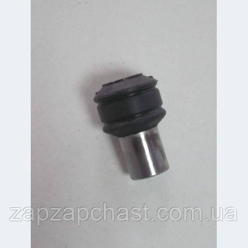 Сайлентблок Ваз 2108,2109,2113-2115 рульової рейки БРТ (гранатка,грибок)