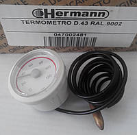Термометр Habitat