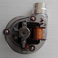 Вентилятор (без фирменной упаковки) Hermann Eura, Smicra, Thesi, артикул H035004339, код сайта 0159