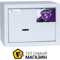 Сейф Ferocon БС-15К.7035