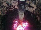 Твердопаливні котли тривалого горіння Stropuva S10 (Литва-Україна), фото 5