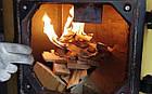 Твердопаливні котли тривалого горіння Stropuva S10 (Литва-Україна), фото 3
