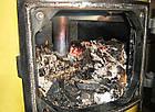 Твердотопливные котлы длительного горения Stropuva S40 (Литва-Украина), фото 4