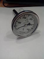 Термометр PAKENS 500 градусов