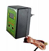 Терморегулятор Цып-Цып звуковой Zitta Z-0492