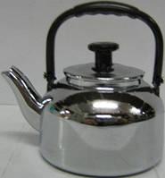 Зажигалка прикол чайник с открывалкой на дне