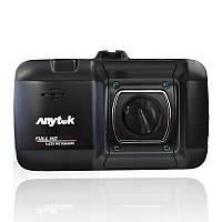 Автомобильный видеорегистратор Anytek A18 Full Hd 1080 150974