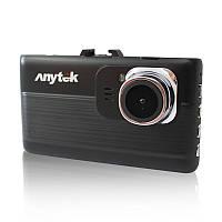 Автомобильный видеорегистратор Anytek A70A Hd 720 150975