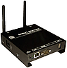 3G/GSM маршрутизатор SPRUT ROUTER