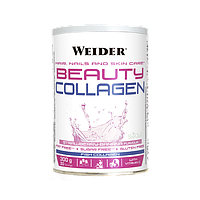 Коллаген WEIDER Beauty Collagen 300 g Strawberry-Banana