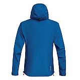 Куртка Salewa Sesvenna Active Gore-Tex Mens Jacket, фото 2