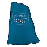 Куртка Salewa Sesvenna Active Gore-Tex Mens Jacket, фото 3