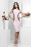 Платье Carica KP-5881-15 Розмір S