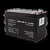 Акумулятор кислотний AGM LogicPower LPM 12 - 9,0 AH