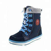 Ботинки зимние детские Reima Freddo 569360-6980