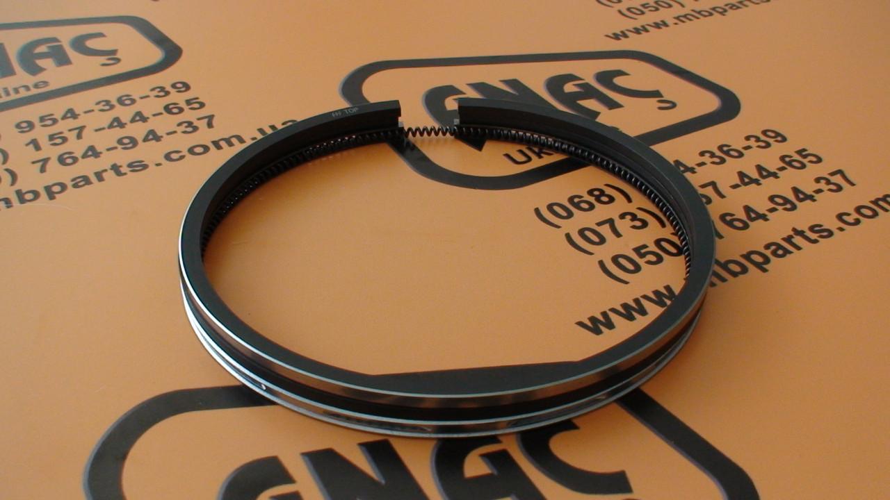 320/09299, 320/09213 Комплект поршневых колец на JCB 3CX/4CX