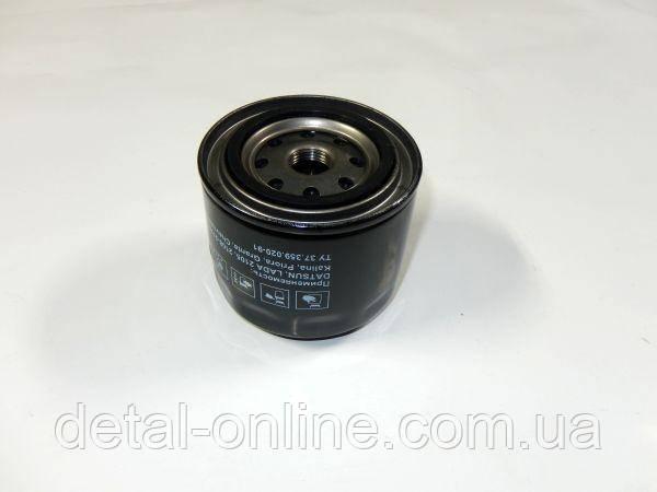 2105С-1012005 фильтр масляный, фото 2