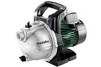 P 2000 G () Садовый насос Metabo 600962000