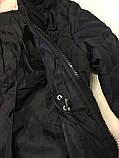 Куртка для девочек на 12 лет, фото 3