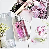 Парфюм Для Женщин Christian Dior Joy (edp 90ml) (Lux Реплика)
