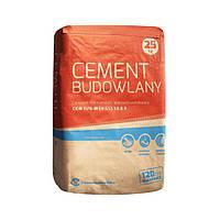 Цемент М-400, М-500, Д0
