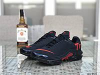 Кроссовки мужские Nike Air Max. ТОП КАЧЕСТВО!!! Реплика класса люкс (ААА+), фото 1