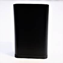 Каблук женский пластиковый 8054(Сталекс) р.2  h-8,3см., фото 3