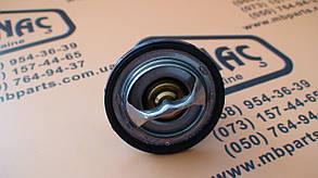 320/04552, 320/04618 Термостат на JCB 3CX/4CX, фото 2