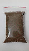 Корм JBL NovoGranoMix mini НовоГраноМикс мини 70 г фасованный из ведра