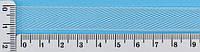 Сетка плотн из регилина 1.5см уп=46м