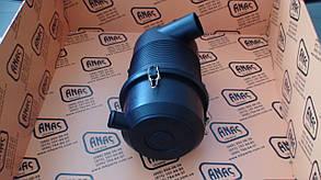 32/920100, 32/915600 Корпус воздушного фильтра на JCB 3CX, 4CX, фото 3