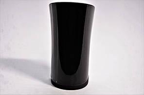 Каблук женский пластиковый 9532 р.2  h-8,8см., фото 2