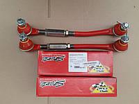 Трапеция рулевая (тяги, наконечники) ВАЗ 2101-2107 TRS ТРЕК Спорт (ST70-112)