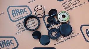 32/925710 Ремкомплект насоса подкачки на JCB 3CX, 4CX, фото 2