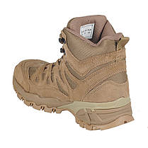 Тактичні кросівкиSquad Stiefel 5 Inch, Coyote. Sturm Mil-Tec., фото 2