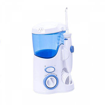 Ирригатор Waterpik WP-100 E2 Ultra (Ватерпик ВП-100 Е2 Ультра)