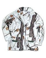 """Куртка демисезонная охотничья """"Snow Wild Trees"""""""