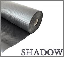 """Гидро барьер """"Shadow""""  100  г/м² (1.5*50)"""