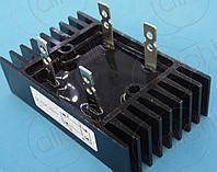 Диодный мост 100A 1600В QL100-16 Module