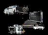 Новые поступления MHD видеонаблюдения