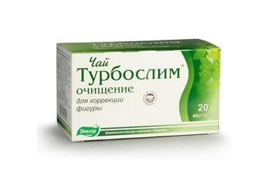турбослим альфа напиток купить днепропетровск
