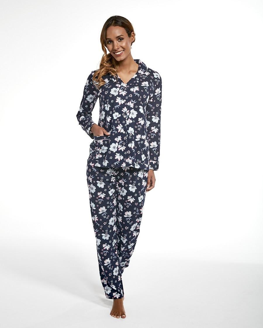 Женская пижама.Польша. CORNETTE 682/217 MICHELLE