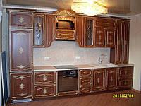 Кухонный набор Verona