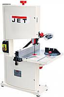 Ленточнопильный станок Jet JWBS-9X, фото 1